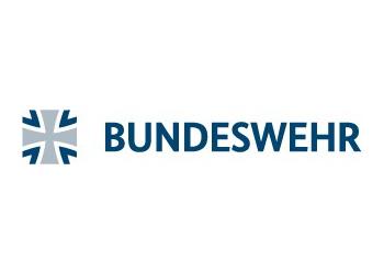 Logo Firma Bundeswehr Karrierecenter Stuttgart in Ulm