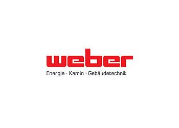 Logo Firma ike Isolier-und Kaminbau Weber GmbH & Co. KG in Erbach