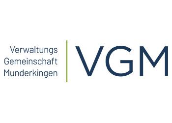 Logo Firma Verwaltungsgemeinschaft Munderkingen in Munderkingen