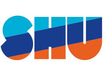 Logo Firma Schwäbische Härtetechnik Ulm GmbH & Co.KG in Ulm