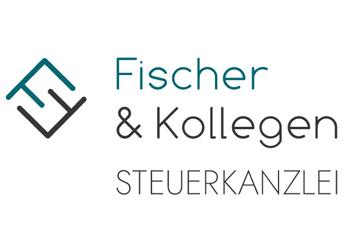 Logo Firma Fischer & Kollegen Steuerberatungsgesellschaft mbH & Co. KG in Ulm