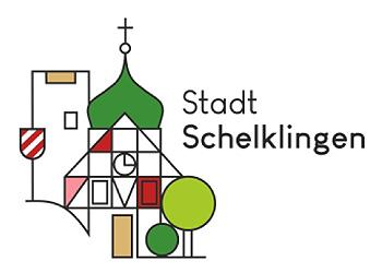 Logo Firma Stadt Schelklingen in Schelklingen
