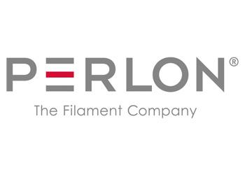 Logo Firma Hahl Filaments GmbH  in Munderkingen