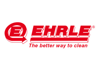 Logo Firma EHRLE GmbH in Dietenheim